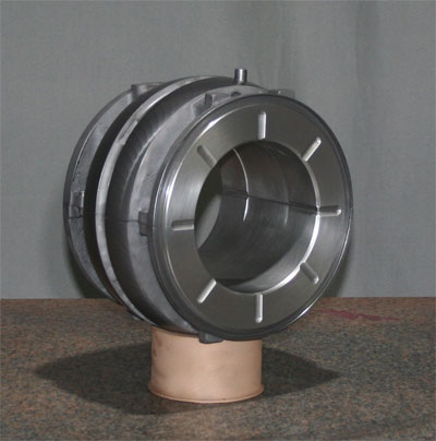 HD Fan Bearing